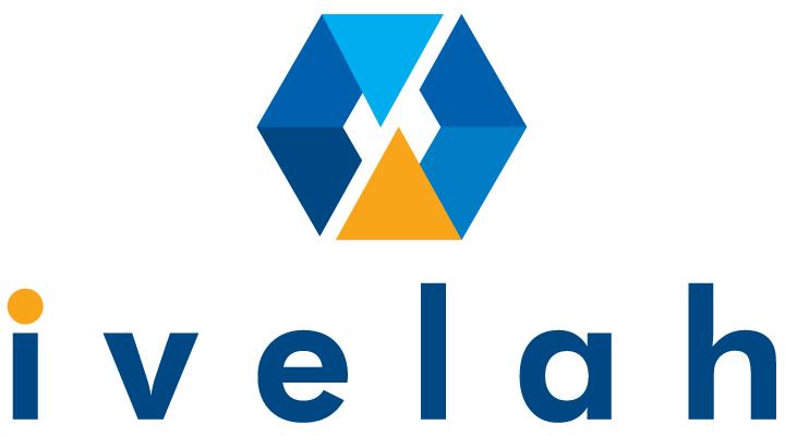 ivelah_logo