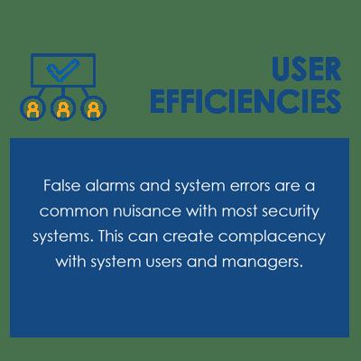 USER EFFICIENCIES_sq button2