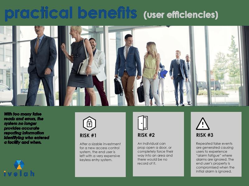 User Efficiencies-case-study2