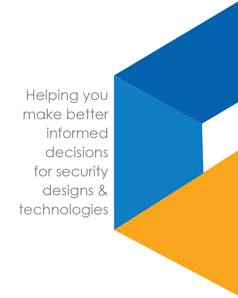 better informed decisions w logo