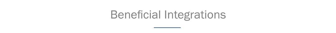 header_beneficial-integrations