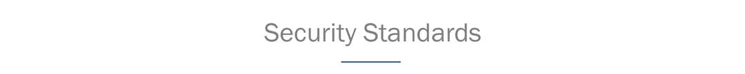 header_security-standards