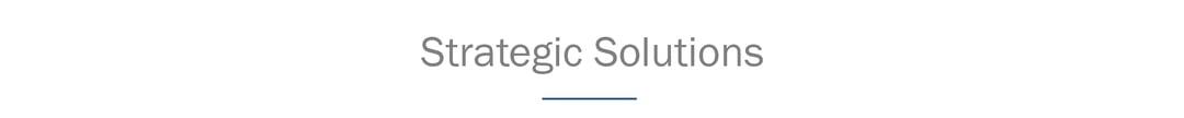 header_strategic-solutions