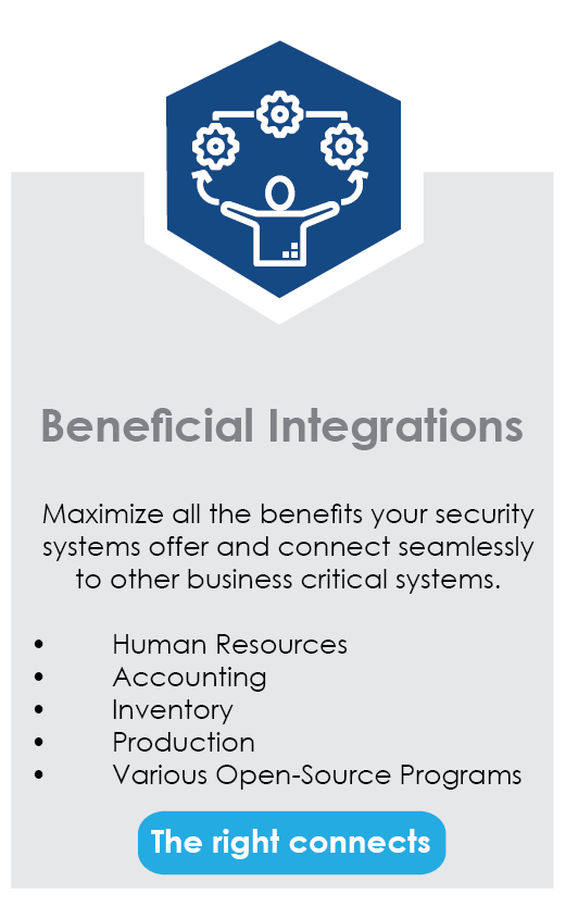 beneficial integrations banner
