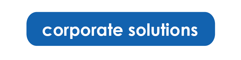 corporate sol_button-1