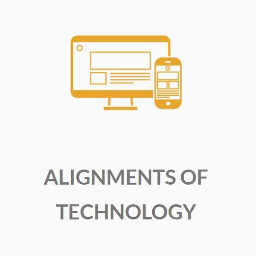 alignment technology