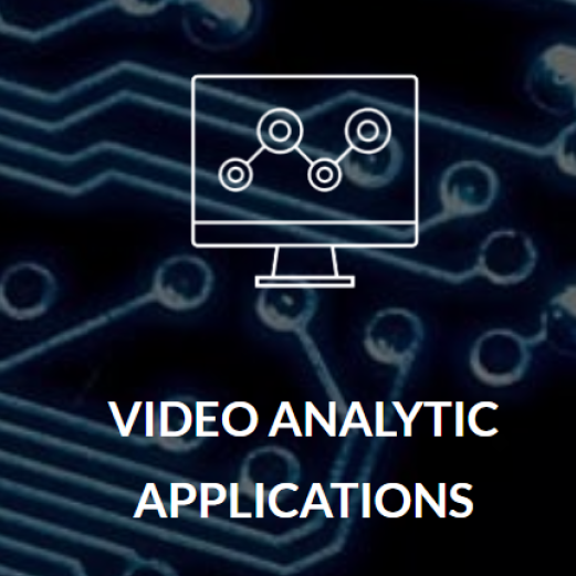 analytic apps