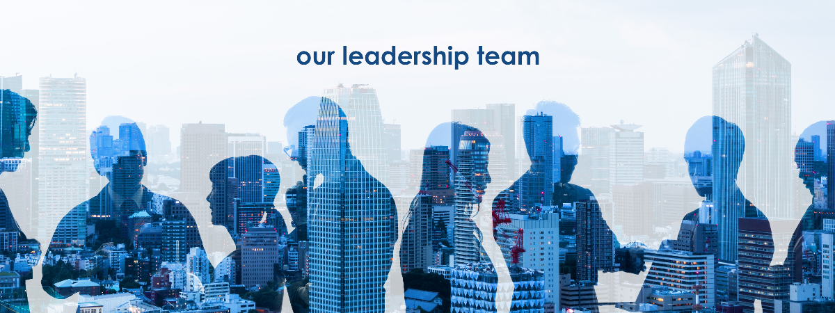 leadership team_image